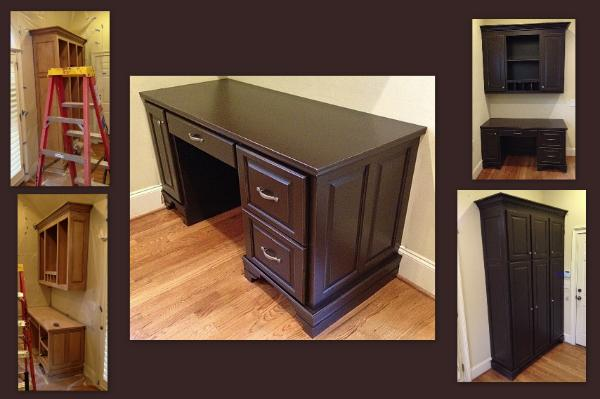 cabinet refinishing kitchen painting boulder co refacing used cabinets custom