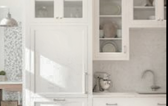 Cabinet Refinishing Boulder | Great Savings