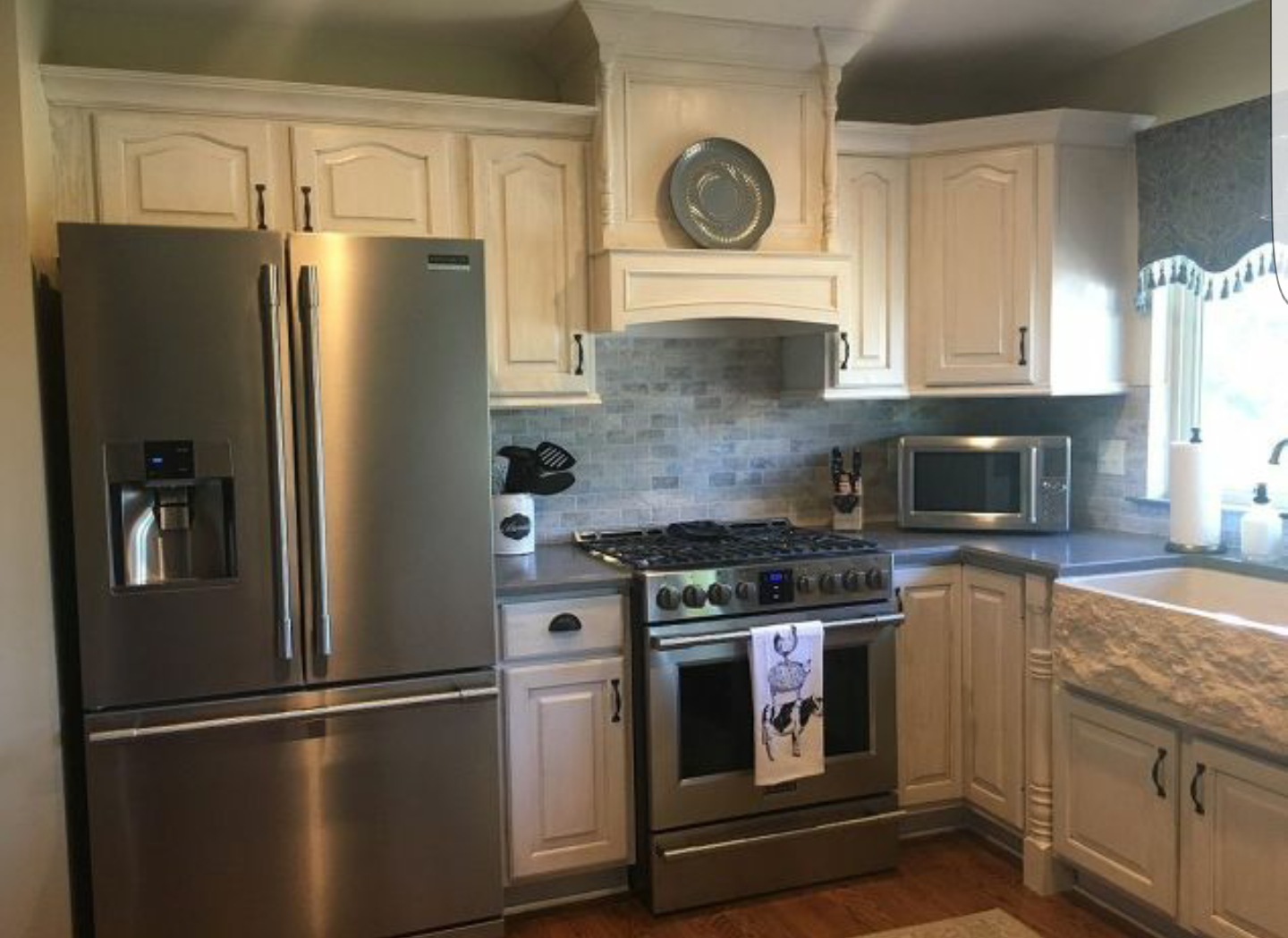 Cabinet Refinishing In Boulder Co Cabinet Refinishing And Kitchen Cabinet Painting Boulder Co