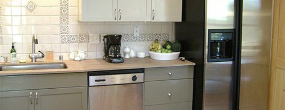 Kitchen Cabinet Painters Cincinnati