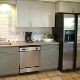 Cabinet Refinishing in Boulder