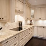 Cabinet Refinishing Boulder co.